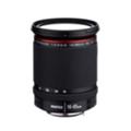 Pentax DA HD 16-85mm f/3.5-5.6ED DC WR