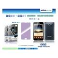 Защитные пленки для мобильных телефоновNillkin Samsung Galaxy Note N7000 i9220 (матовая)