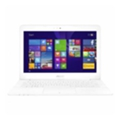 НоутбукиAsus X302UA (X302UA-R4056D) White (90NB0AR2-M01540)
