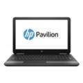 НоутбукиHP Pavilion 15-au006ur (F4V30EA)