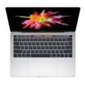 "НоутбукиApple MacBook Pro 13"" Silver (MNQG2) 2016"