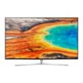 ТелевизорыSamsung UE49MU8000U