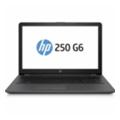 НоутбукиHP 250 G6 (2HG21ES) Dark Ash
