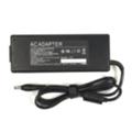 Блоки питания для ноутбуковPowerPlant AC120F5517
