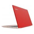 НоутбукиLenovo IdeaPad 320-15IKB (80XL03HPRA)
