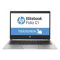 НоутбукиHP EliteBook Folio G1 (1EN25EA)