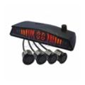 Парковочные радарыFighter FPS-4A