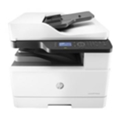 Принтеры и МФУHP LaserJet MFP M436nda