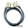 Аудио- и видео кабелиLAUTSENN Optima Scart 1m (O-SC-1) (3342)