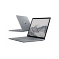 Microsoft Surface Laptop (DAL-00012)