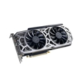 Видеокарты EVGA GeForce GTX 1080 Ti SC2 GAMING (11G-P4-6593-KR)