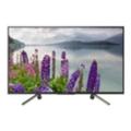 ТелевизорыSony KDL-43WF805