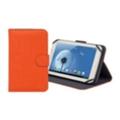 Чехлы и защитные пленки для планшетовRivacase 3312 Orange