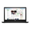 НоутбукиDell Inspiron 3576 Black (I315F58H10DDL-8BK)
