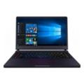 Xiaomi Mi Gaming Laptop 15.6 (JYU4088CN)