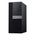 Настольные компьютерыDell OptiPlex 7060 MT (N036O7060MT_U)