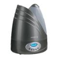 Очистители и увлажнители воздухаPolaris PUH 0407o