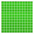 Paradyz Candy Mono 29,8x29,8 verde