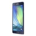 Samsung Galaxy A7. Справа.