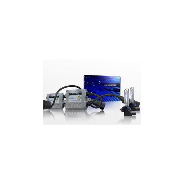 Infolight Expert/Xenotex H7 35W 4300/5000/6000K