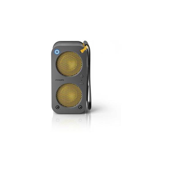 Philips SB5200G/10