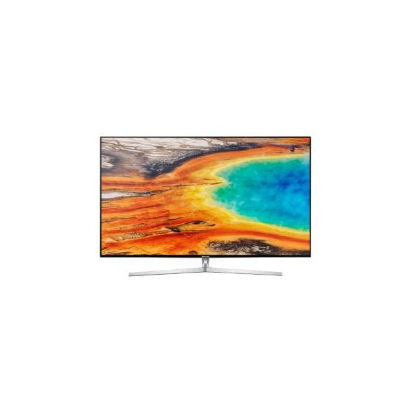 Samsung UE49MU8000U