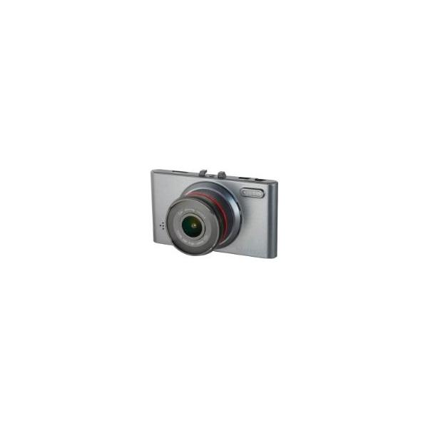 Tenex DVR-820 FHD