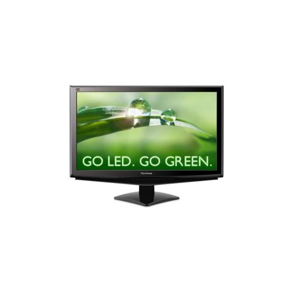 ViewSonic VA2248m-LED