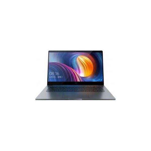 Xiaomi Mi Notebook Pro 15.6 GTX Intel Core i5 8/256Gb GTX 1050 Max-Q 4GB