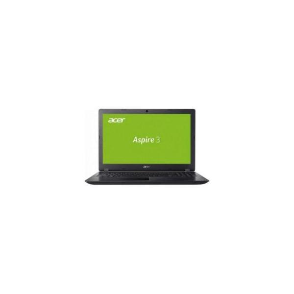 Acer Aspire 3 A315-33-P0KX (NX.GY3EU.044)