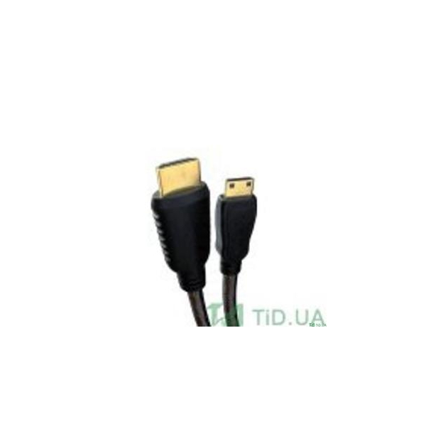 Atcom HDMI-HDMI 5.0m (13783)