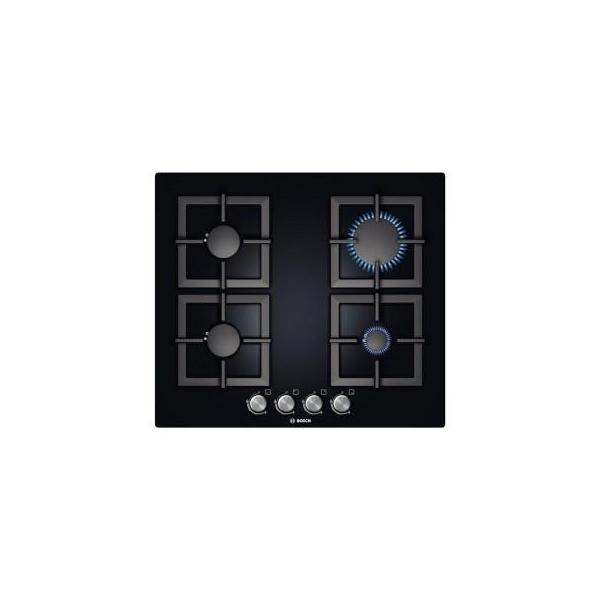 Bosch PPP 616B21E