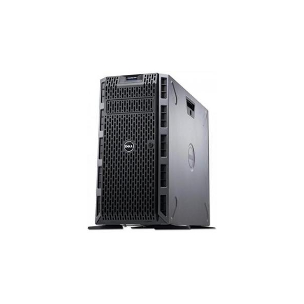 Dell PowerEdge T430 (210-T430-PRL)