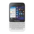Мобильные телефоныBlackBerry Q5