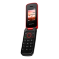 Мобильные телефоныAlcatel OneTouch 1030