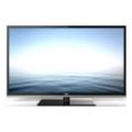 ТелевизорыTCL 32D3320