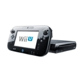 Игровые приставкиNintendo Wii U 32GB Black Premium Pack