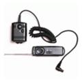 Пульты ДУ для фото и видеоMeike MK-RC6-N1
