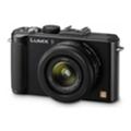 Цифровые фотоаппаратыPanasonic Lumix DMC-LX7