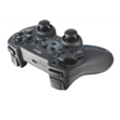 Рули и джойстики Trust GXT 39 Wireless Gamepad for PC & PS3