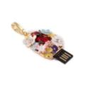 USB flash-накопителиExmar 16 GB Весна F501