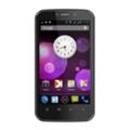 Мобильные телефоныteXet TM-4377