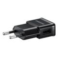Зарядные устройства для мобильных телефонов и планшетовSamsung ETA0U80EBE