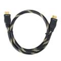Кабели HDMI, DVI, VGADune HDMI-HDMI 1м