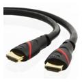 Кабели HDMI, DVI, VGASilent Wire HDMI - HDMI 2м