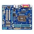 Gigabyte GA-H61M-S2PV (rev. 1.0)