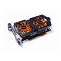 ВидеокартыZOTAC GeForce GTX770 ZT-70303-10P