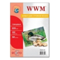 WWM G225.50