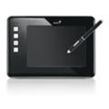 Графические планшетыGenius EasyPen M406W
