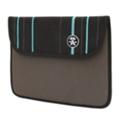 Чехлы и защитные пленки для планшетовCrumpler PJs iPad (PIP-002)